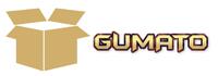 Gumato