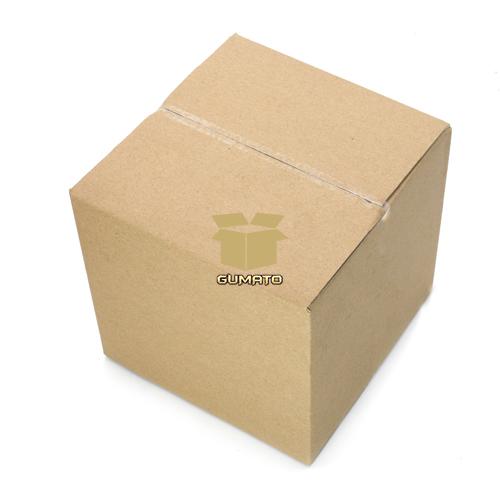 bán thùng carton tân bình