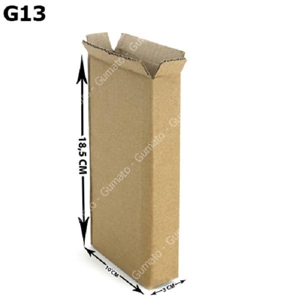 cách làm hộp carton
