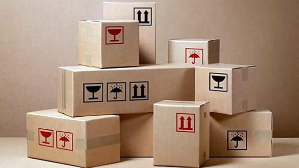 tính mét khối thùng carton đơn giản