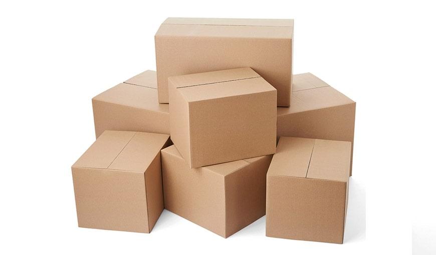 tìm hiểu cách tính mét khối thùng carton