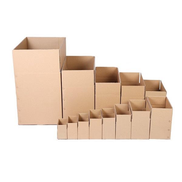 cách tính m3 thùng giấy carton