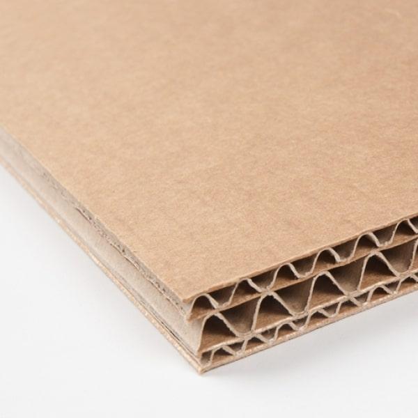thùng carton 7 lớp giá rẻ