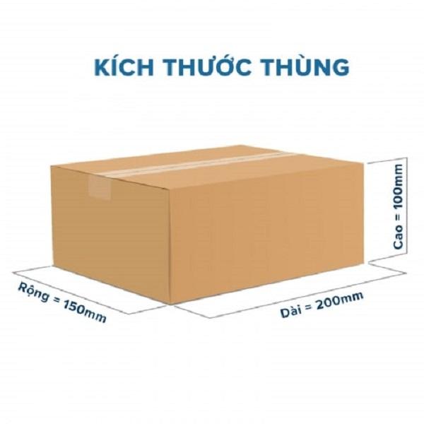 làm hộp carton hcm