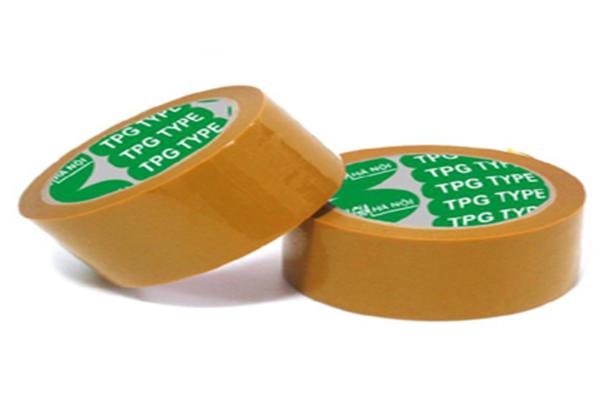 chô bán băng keo dán thùng carton