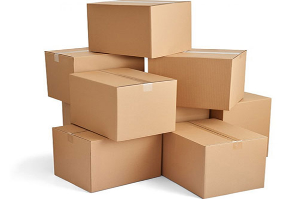 chỗ mua thùng carton tại quận Bình Thạnh