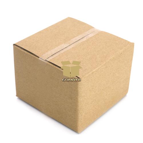 báo giá thùng carton