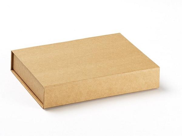 Hướng dẫn làm hộp giấy carton tại nhà