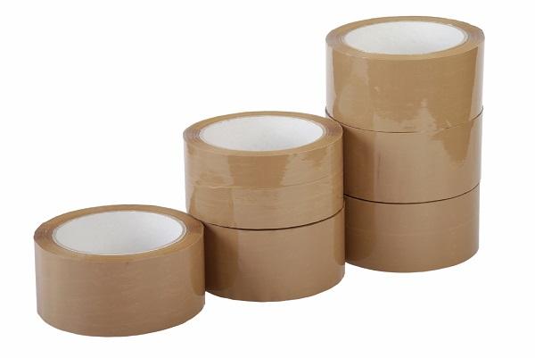 keo dán thùng carton