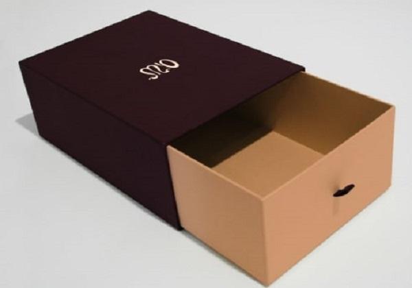 hộp carton cao cấp