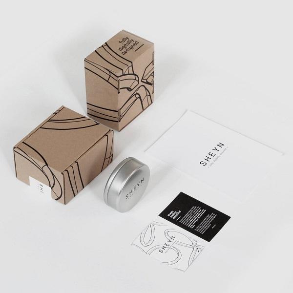 hộp carton đẹp