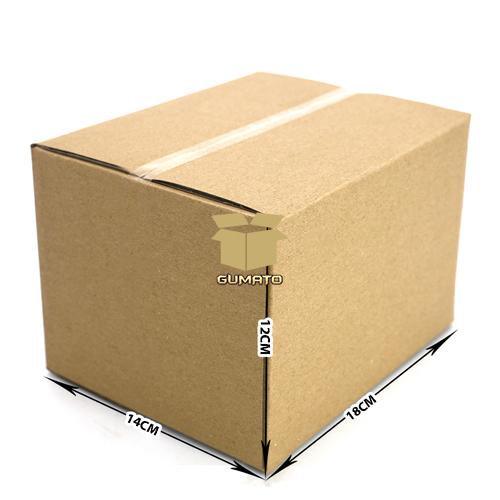 mua hộp giấy carton