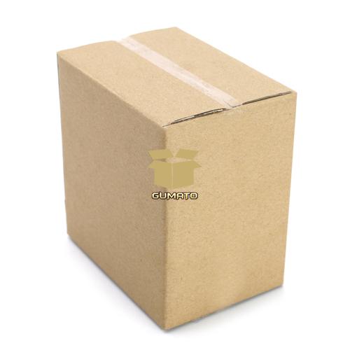 mua thùng carton lẻ ở đâu hcm