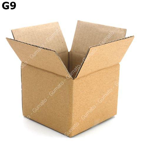 mua hộp carton ở đâu
