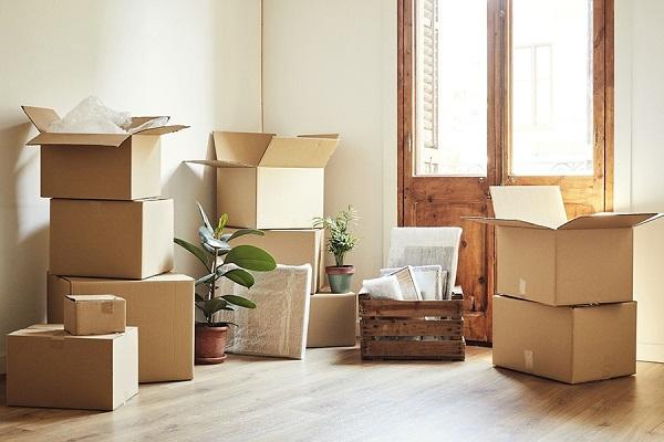 mua thùng carton chuyển nhà ở đâu