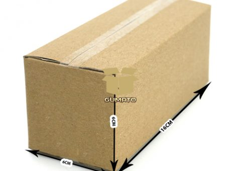địa chỉ bán thùng carton uy tín