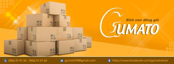 mua thùng carton đóng hàng đi máy bay tphcm