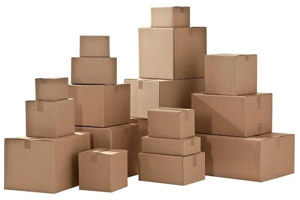 mua thùng carton hà nội
