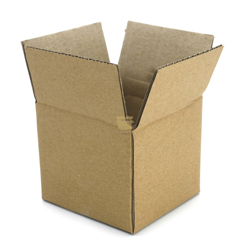 mua thùng giấy carton ở đâu tphcm