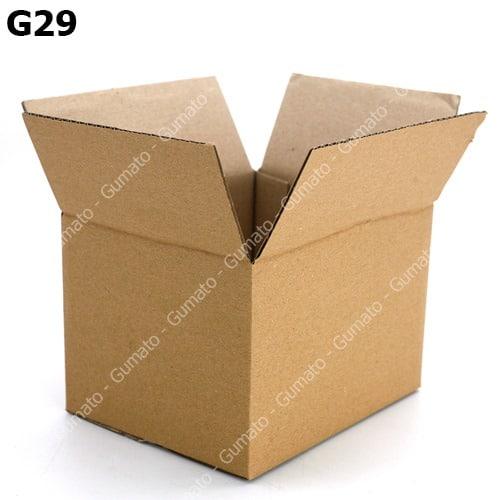 mua thùng carton 7 lớp giá rẻ