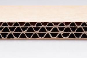 ưu điểm của thùng carton 7 lớp