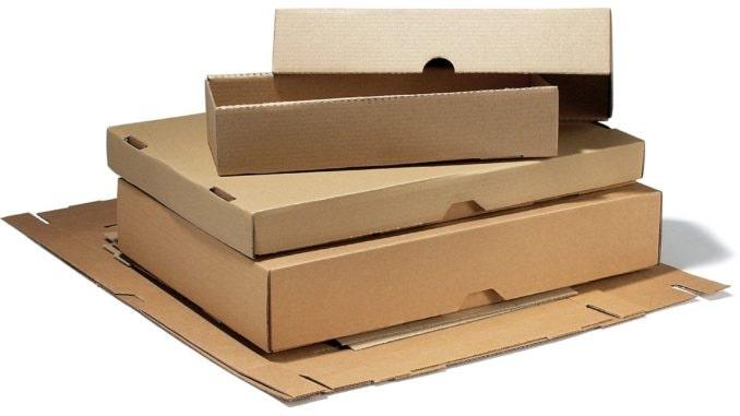 thùng giấy carton âm dương