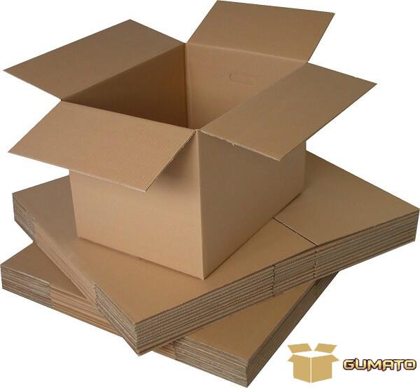 bán thùng carton cũ