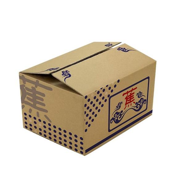 thùng giấy carton in offset
