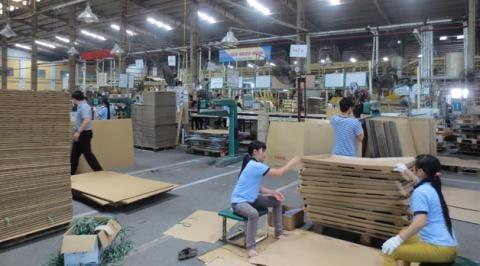 Gumato sản xuất thùng carton giá rẻ và chất lượng