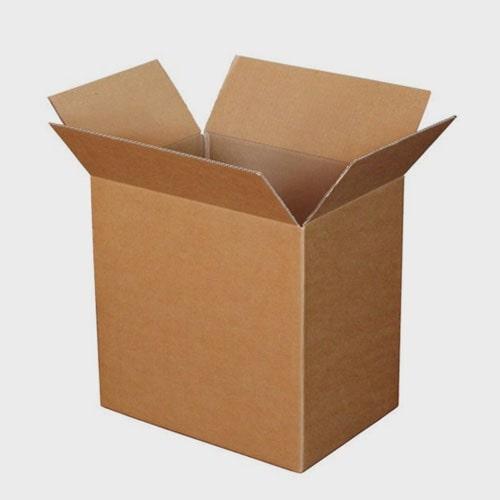 cách tính mét khối thùng giấy carton
