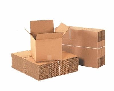 công ty sản xuất thùng carton 7 lớp tại tphcm