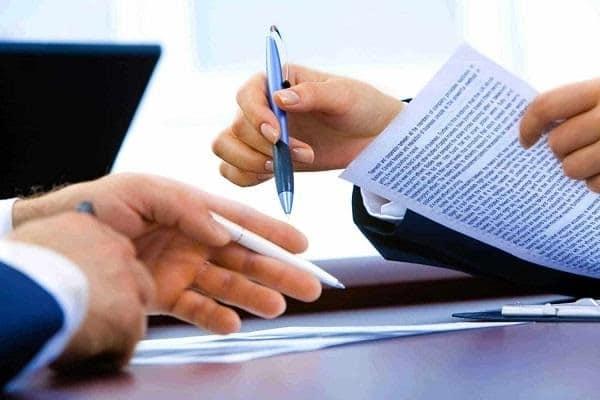 hồ sơ đáp ứng điều kiện để cấp giấy chứng nhận
