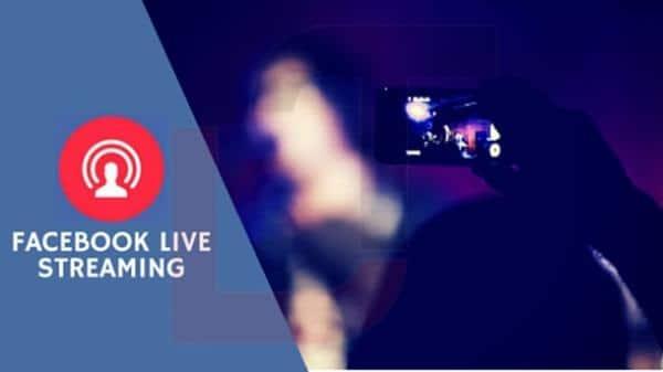 livestream bán hàng trên facebook