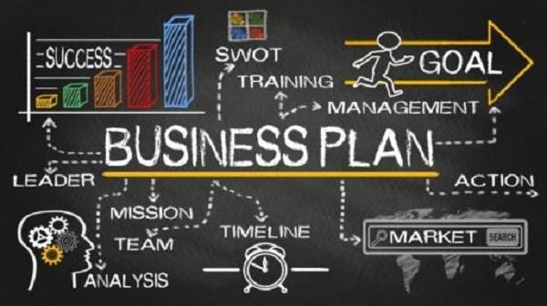 nghiên cứu thị trường trong kinh doanh online