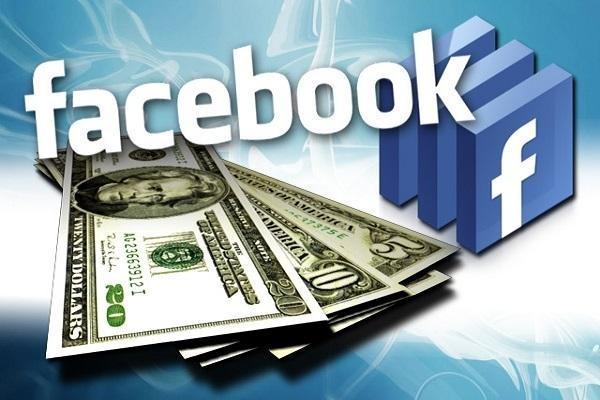 phương pháp bán hàng online trên facebook hiệu quả