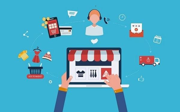 những điều cần thiết để thành công trong bán hàng online