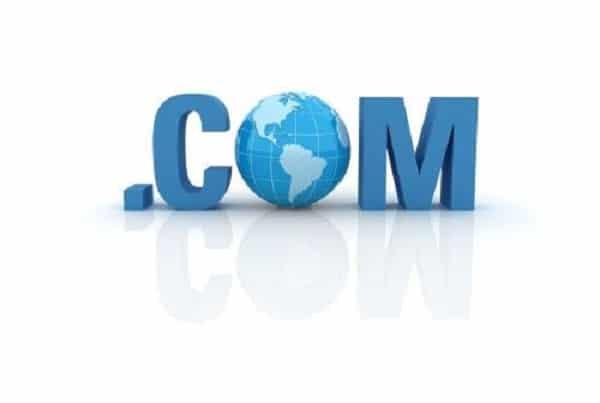 lựa chọn tên website bán hàng onlline thu hút