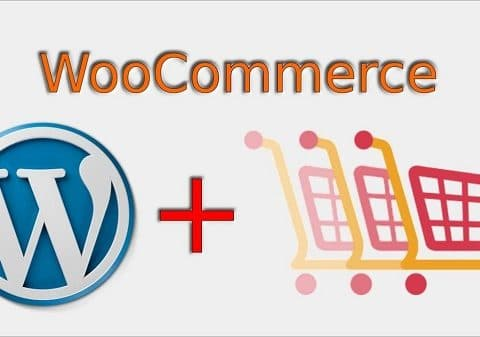 tạo web bán hàng online miễn phí