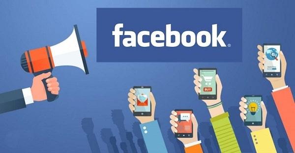 tính năng quan trọng trên facebook