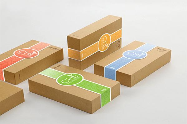 thùng carton gói hàng