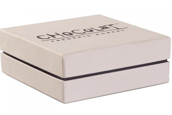 hộp carton đựng giày nắp âm dương