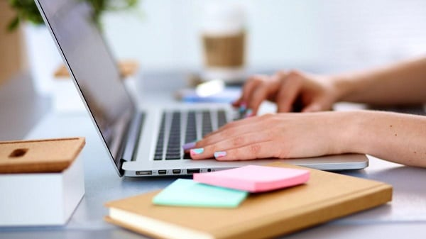 tiếp thị liên kết trong bán hàng online