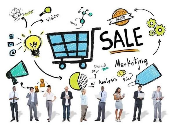 hướng dẫn cách bán hàng online quần áo