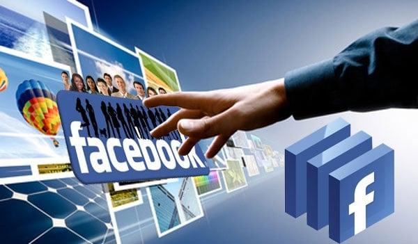 liên hệ tốt giúp tiếp cận khách hàng nhanh chóng