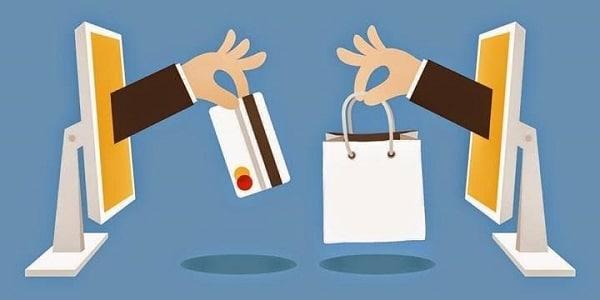 kinh doanh những sản phẩm có nhu cầu cao
