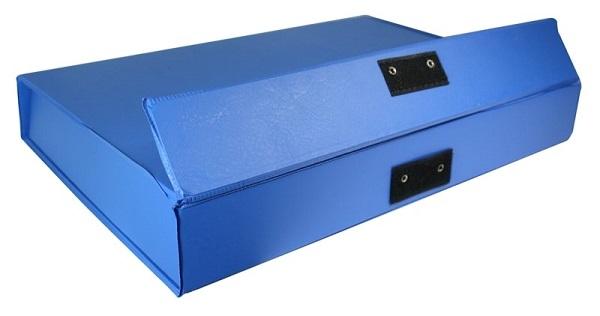 Mẫu hộp quà carton handmade