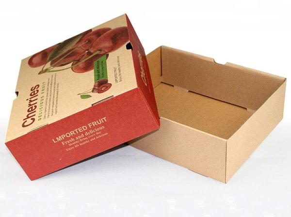 thùng carton có sẵn