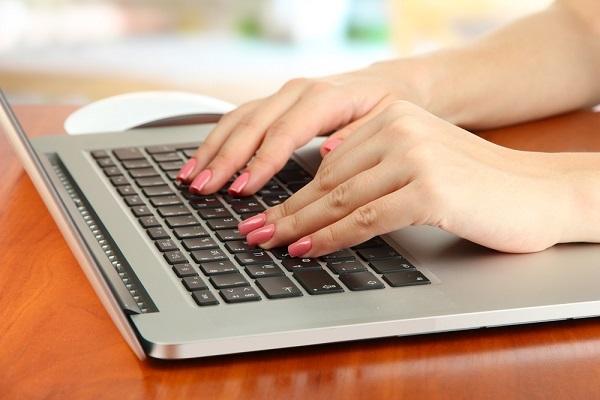 kinh doanh tại nhà bằng việc viết content online tại nhà