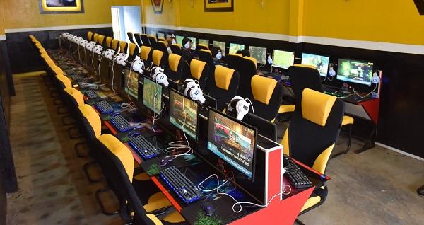 kinh doanh internet tại quê - kinh nghiệm kinh doanh nhỏ ở quê