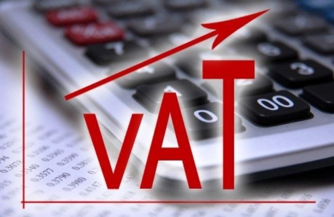 doanh thu dưới 100 triệu đồng có phải nộp thuế
